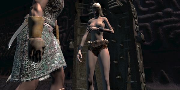 File:Kiri-in-the-Maiden.jpg