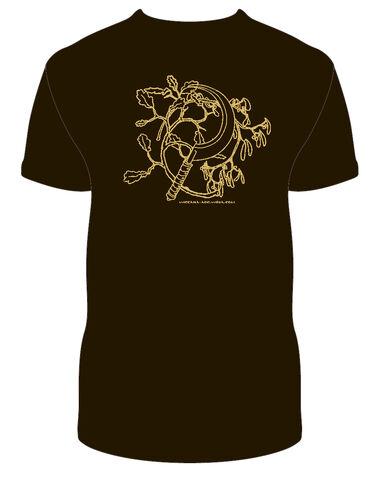 File:Shirt wiccana.jpg