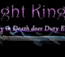 Twilight Kingdom