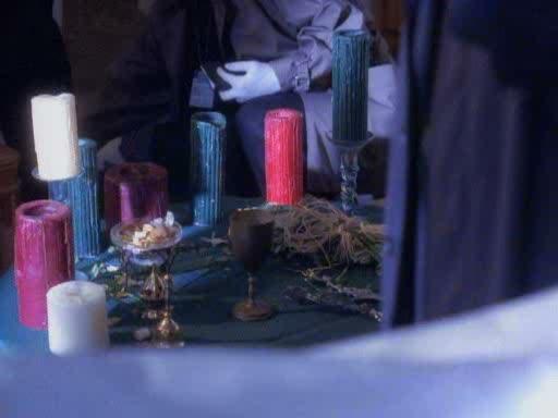 File:Serena's altar (2).jpg