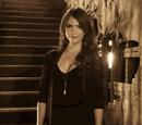 Diana Meade (TV Series)