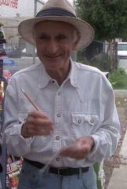 File:Elderly man.jpg