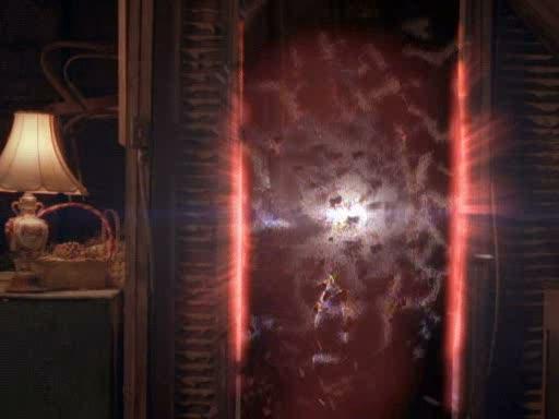 File:Jeremy blows up attic door.jpg