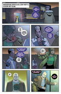 WickedandDivine-8-Page