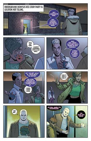 File:WickedandDivine-8-Page.jpg