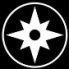 File:Inanna-symbol-wicdiv.png