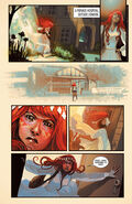 TWTD15 Preview Page2