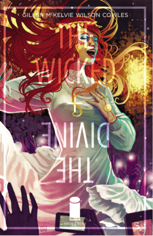 File:Stephanie hans issue 3.png