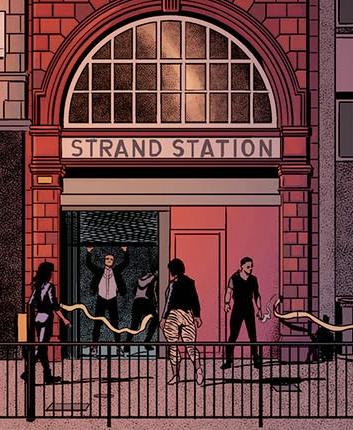 File:Strand station.jpg