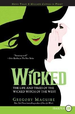 File:Wicked-the-life-and-times-of-the-wicked-witch-of-the-west.jpg