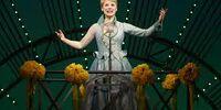 Glinda Upland/Gallery
