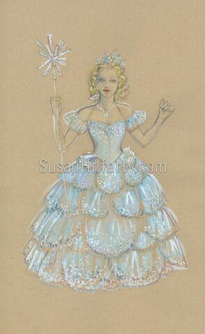 File:Glinda-bubble-tour.jpg