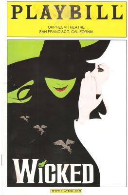 File:Wicked Playbill.jpg