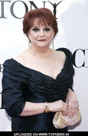 Carole-Shelley@