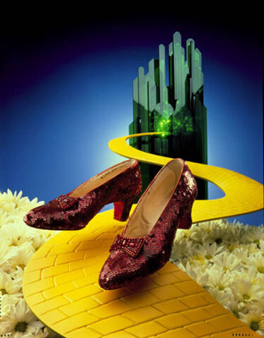 File:Rubyslippers.jpg