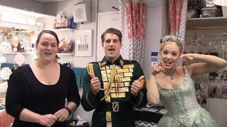 Episode 5 - Fiyero Time Backstage at WICKED with Jonah Platt-0