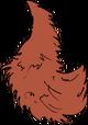 Logo Scoia'Tael.png
