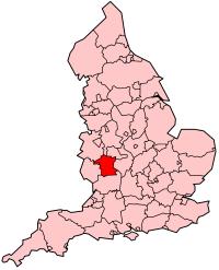 Plik:EnglandWorcestershire.png