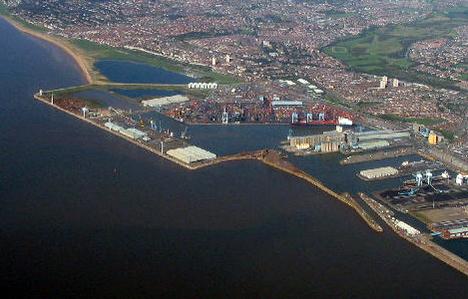 Plik:Seaforth Docks.jpg