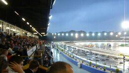 CoventryStadiumBrandon.jpg