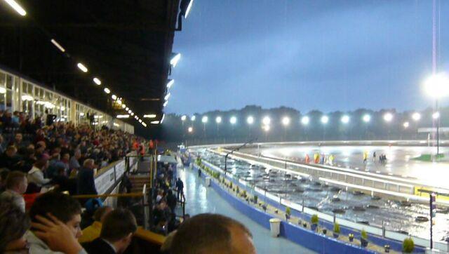 Plik:CoventryStadiumBrandon.jpg