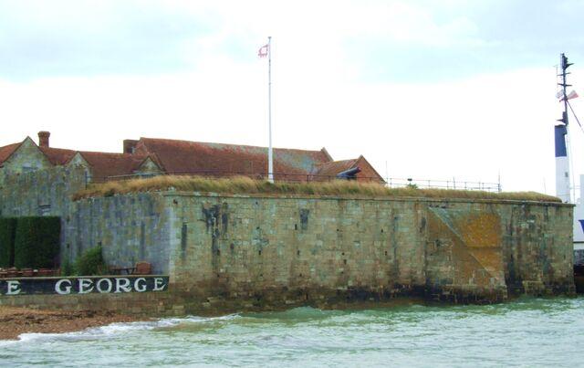 Plik:Yarmouth Castle.JPG