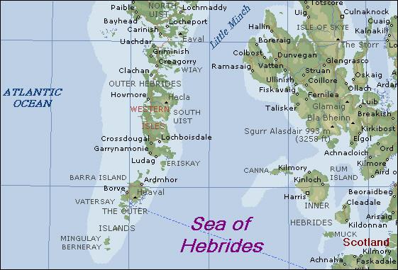 Plik:Sea of hebrides.jpg