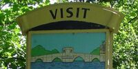 St Ives (Cambridgeshire)
