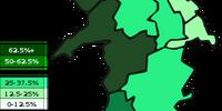 Język walijski