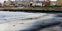 Newbiggin-by-the-Sea
