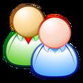 Miniatura wersji z 19:04, sty 8, 2009