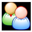 Plik:Nuvola apps kdmconfig.png