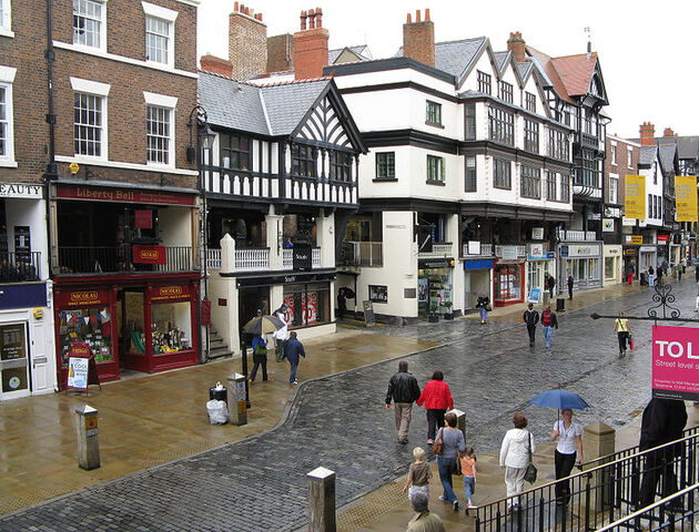 Plik:788px-Chester england shopping centre arp.jpg