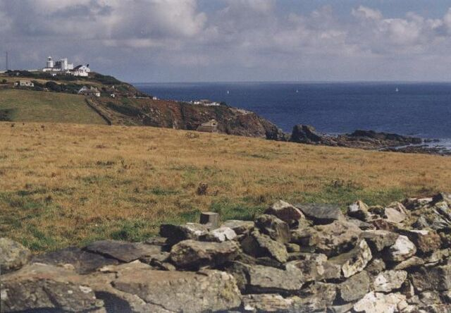 Plik:Lizard point cornwall.jpg