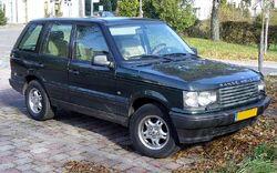 Range Rover 2 5 DSE.jpg