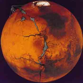 Plik:Mars.jpg