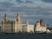 320px-Liverpool Pier Head