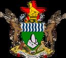 Godło Zimbabwe.png