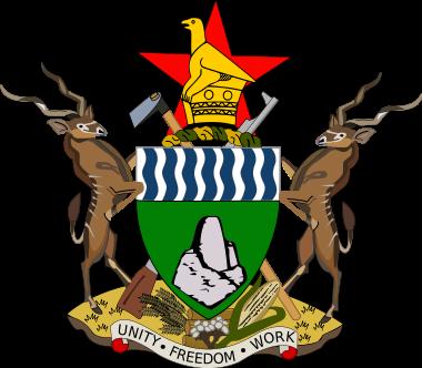 Plik:Godło Zimbabwe.png