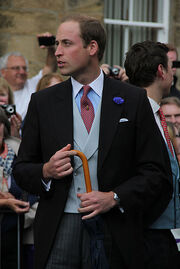 402px-The Duke of Cambridge.jpg