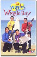 WiggleBayAustralianCassette