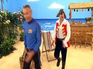 CaptainandAnthonyinUkuleleBaby!