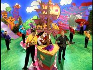 TheWiggles,TimandCaptain