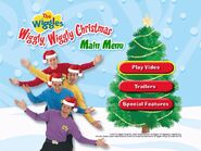 Wiggly,WigglyChristmas-DVDMenu