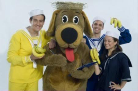 File:Day-O(TheBananaBoatSong)-PromoPicture3.jpg