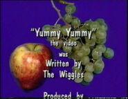 YummyYummyEndCredits6