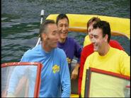 Row,Row,RowYourBoat-Prologue