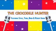 TheCrocodileHunter2017titlecard