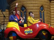 The-Wiggles-016-709049