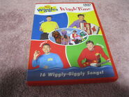 2005-The-Wiggles-Wiggle-Time-Kids-40-Minute